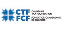 CTF Canada